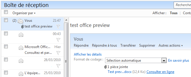 wlive-wave-4-hotmail-office-web-apps-preview-intégration-2
