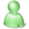 wlm_logo.png