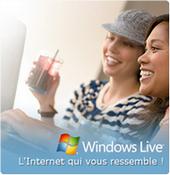 wlsuite_logo1.png