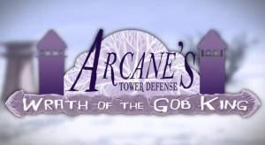 wp7-app-arcane-tower-defense