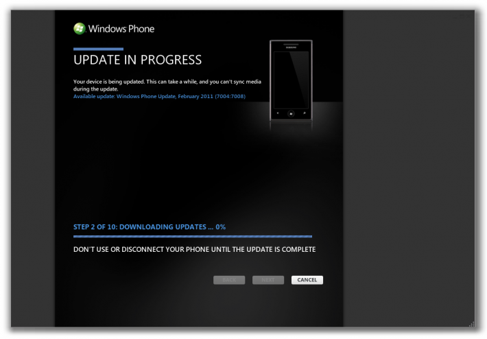 wp7-first-update-fevruary-7008-zune-message-2