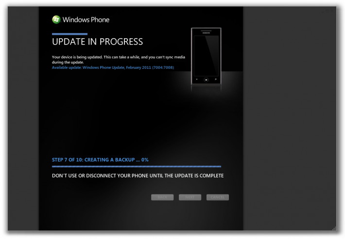 wp7-first-update-fevruary-7008-zune-message-4