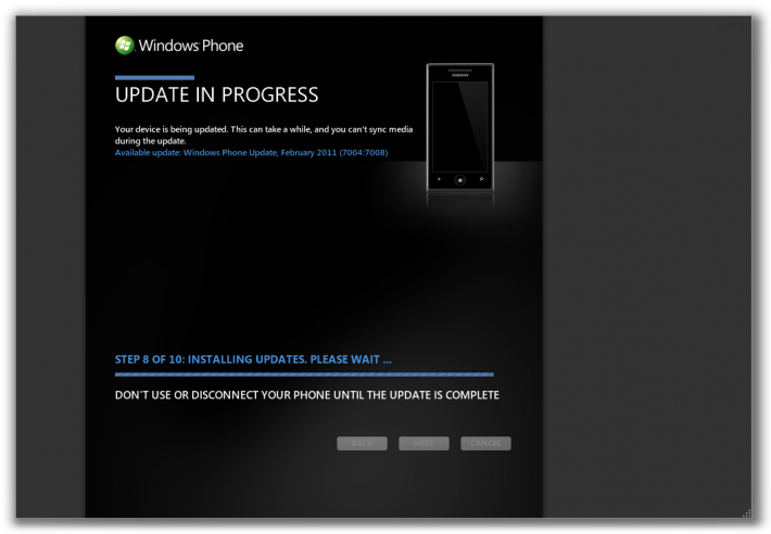 wp7-first-update-fevruary-7008-zune-message-5