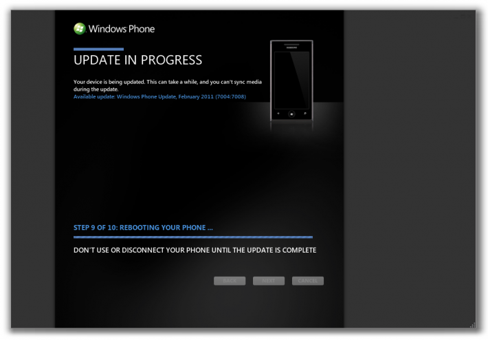 wp7-first-update-fevruary-7008-zune-message-6