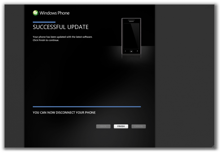 wp7-first-update-fevruary-7008-zune-message-7