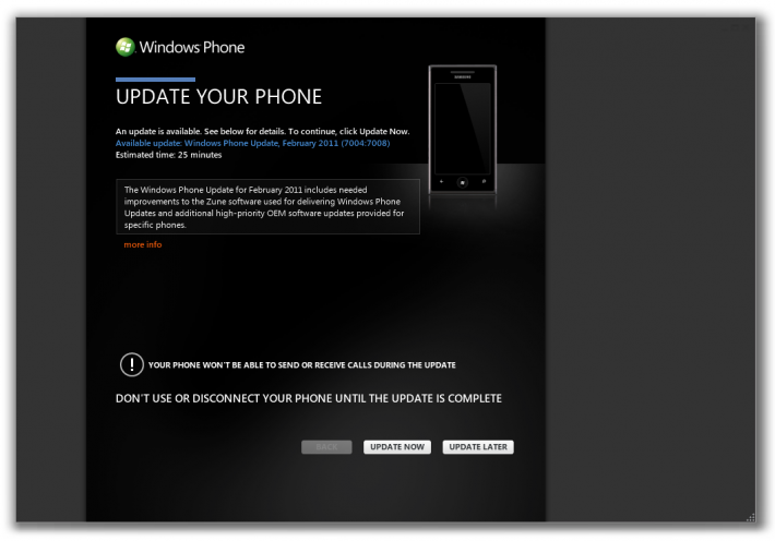 wp7-first-update-fevruary-7008-zune-message