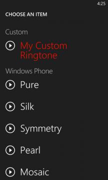 wp7-mango-custom-ringtone