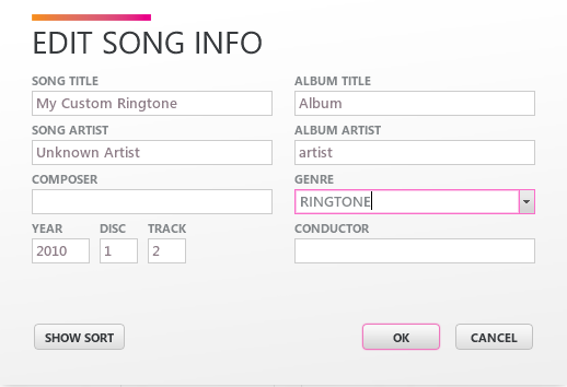wp7-mango-zune-edit-info-custom-ringtone