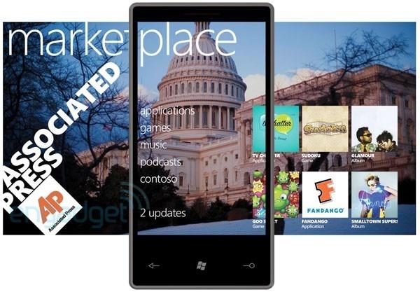 wp7-market-place-pages