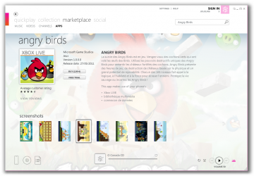 wp7-marketplace-angry-birds-app