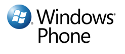 wp7-windows-phone-6-logo-deux-lignes