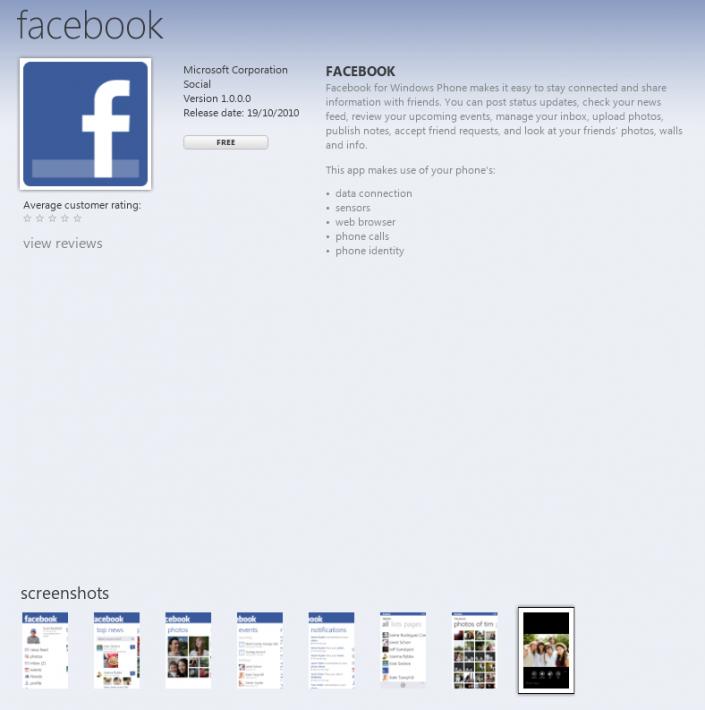 wp7-windows-phone-7-facebook-details