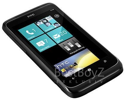 wp7-windows-phone-7-htc-mondrian-oblique
