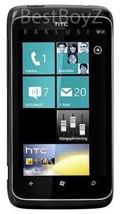 wp7-windows-phone-7-htc-mondrian