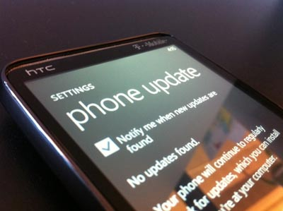 wp7-windows-phone-7-mise-a-jour