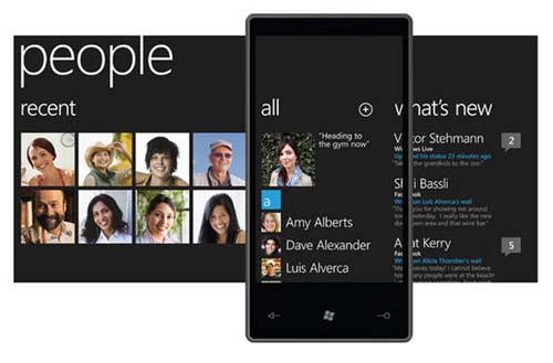 wp7-windows-phone-7-people-hub