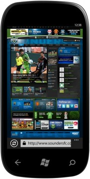 wp7-windows-phone-7.1-mango-ie9mobile-browser