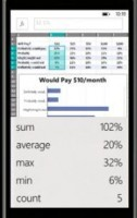 wp7-windows-phone-7.1-mango-office