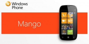 wp7-windows-phone-7.1-mango-title-slide-presentation