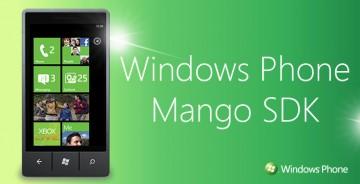 wp7-windows-phone-7.1-mango-title-slide-sdk