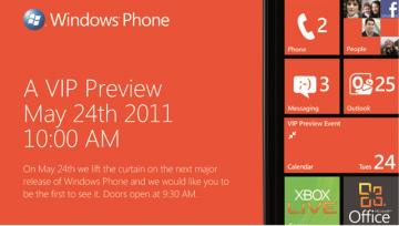 wp7-windows-phone-mango-7.1-event-vipmay24