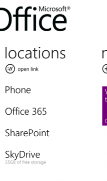 wp7-windows-phone-mango-7.1-office-skydrive-integration-1