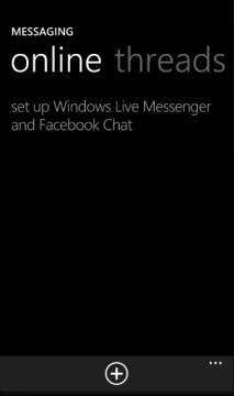 wp7-windows-phone-mango-7.1-thread-discussion-messaging