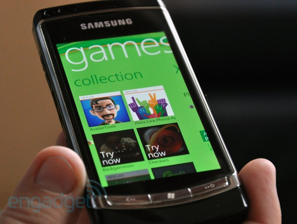 wp7-xbox-live-game-screen-rm-eng