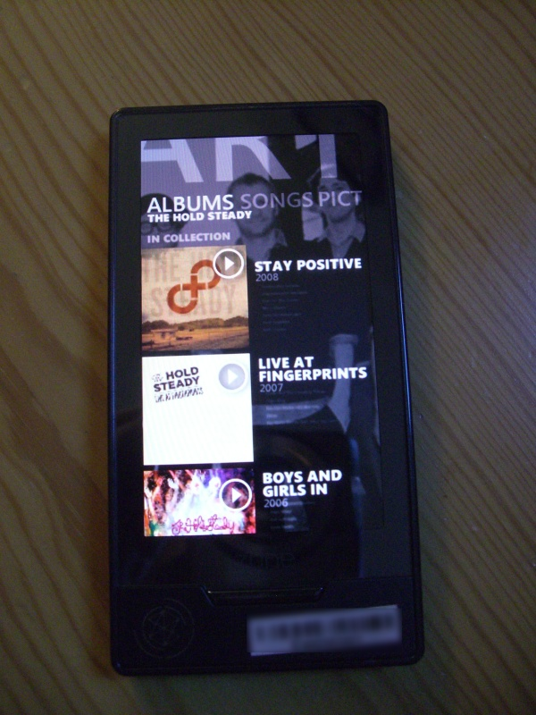 zune-hd-official-picture