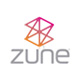 zune-logo-cat-80