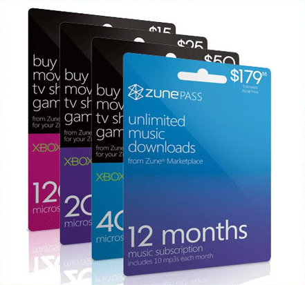 zune-pass-card-vente