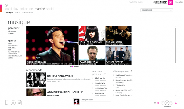 zune-player-4.7-windows-phone-7-music