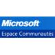 MS Communautés France
