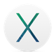 OS X 10.9 - Mavericks