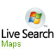 Windows Live Maps
