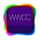 WWDC 13